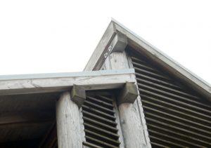 Glockenturm Holzschutzberatung Web