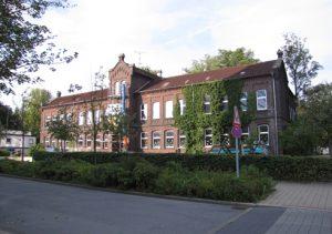 Schule Berliner Platz Web